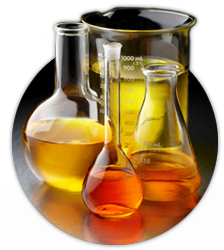 analysis chemical inorganic Trace analysis guide table of contents by paul gaines, phd more than ever before, people are making decisions based on chemical measurements that affect us medically, environmentally, legally, and commercially.